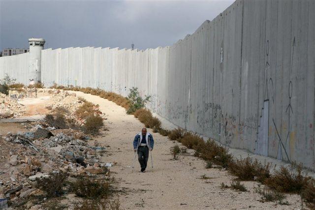palestina_10