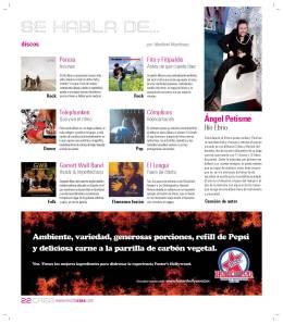 Crea_LaHerramientaParaTuCreatividad_n_09_Otono2009_Página_22