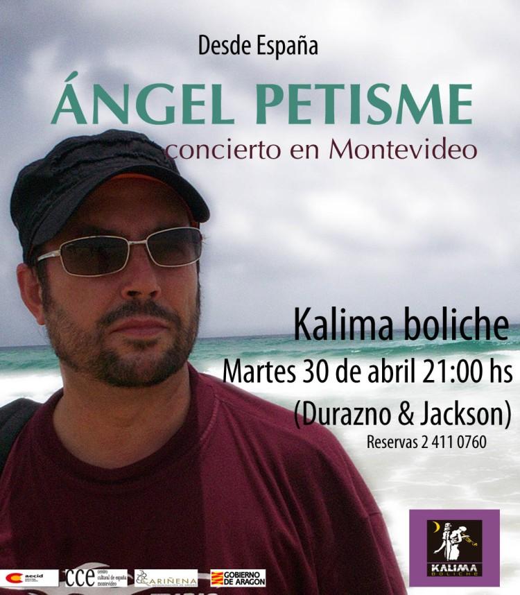 cartel concierto montevideo peq