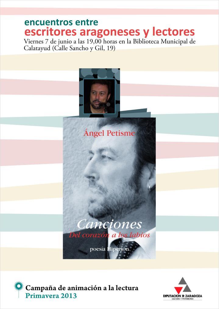 Calatayud - Ángel Petisme jpg