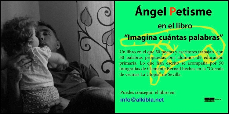 FLYER_ANGEL PETISME