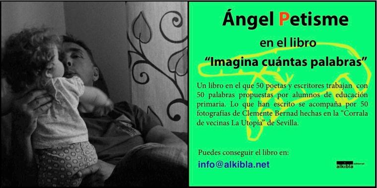 FLYER_ANGEL PETISME
