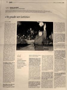 entrevista diario gara