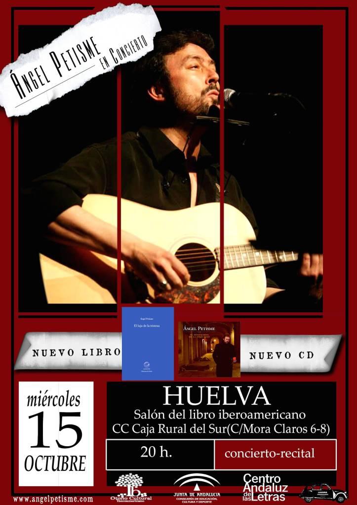 Huelva petisme2