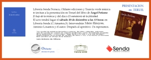 invita Teruel