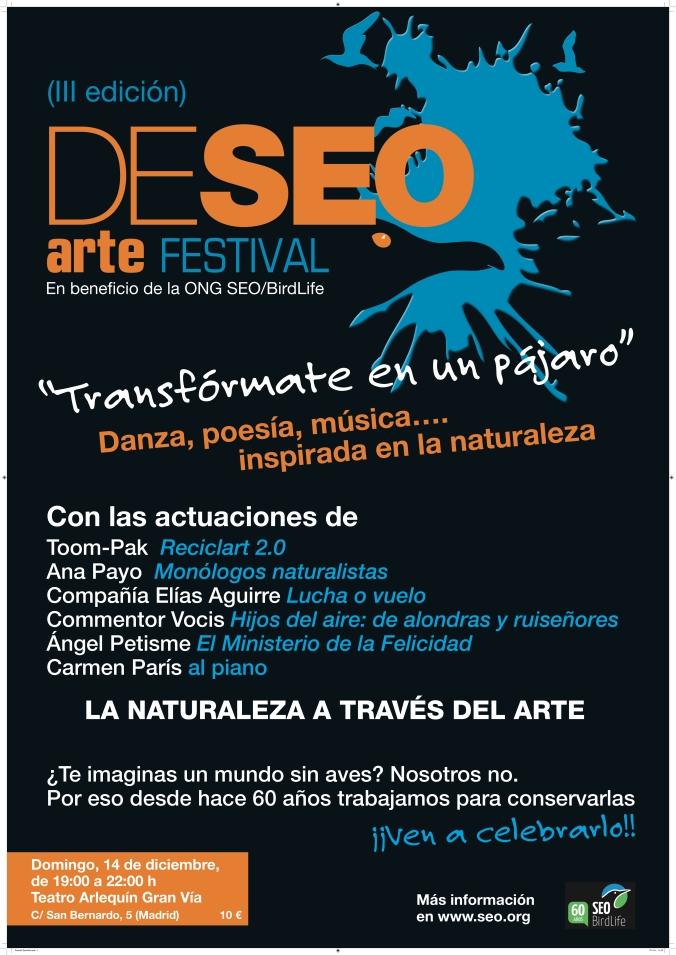 PosterIII DseoArtealta