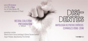 invitacion-disidentes-muga