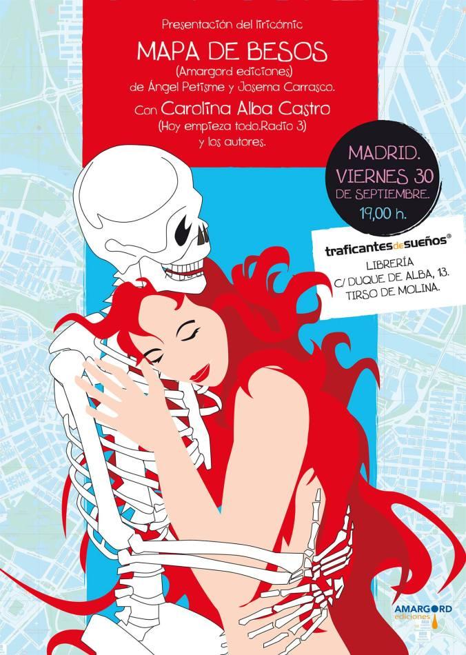 cartel-redes-mapa-besos-madrid
