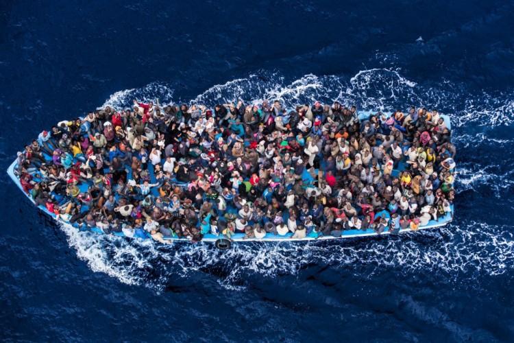 Refugiados-Grecia-uno-1024x683