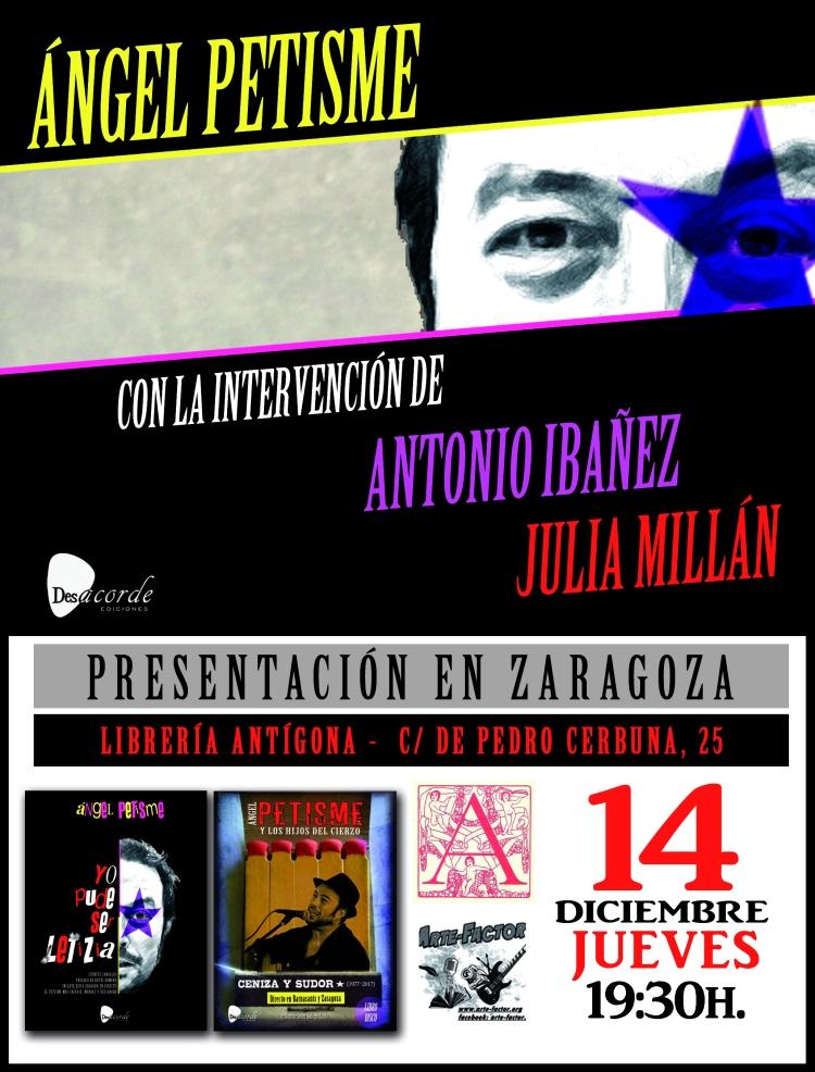 Leti_Zaragoza1