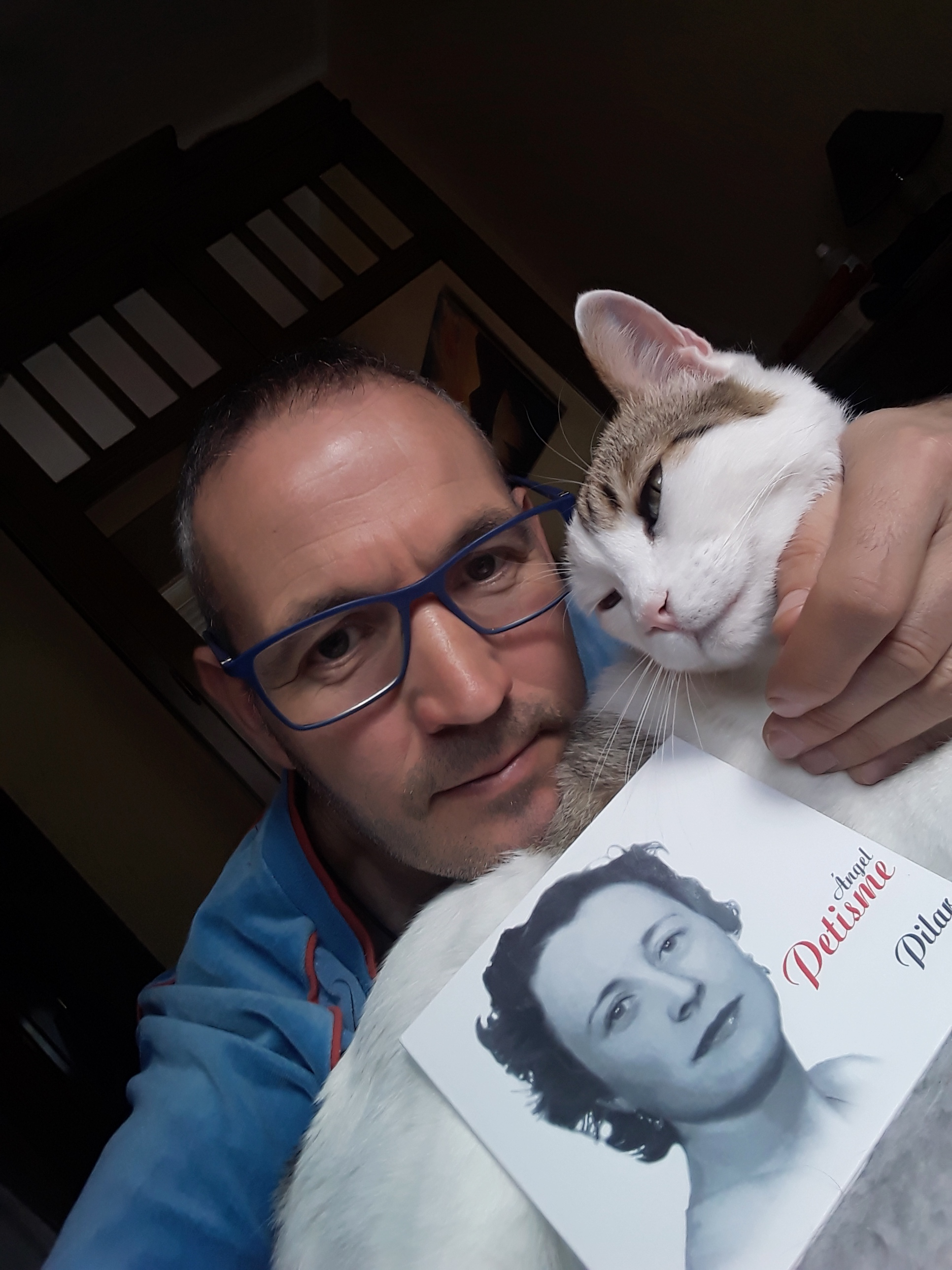 cd Pilar Coty y yo . JORGE TRASOBARES ILLUECA (ZARAGOZA) .jpg